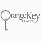 Orange Key Realty