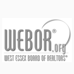 West Essex Board of REALTORS